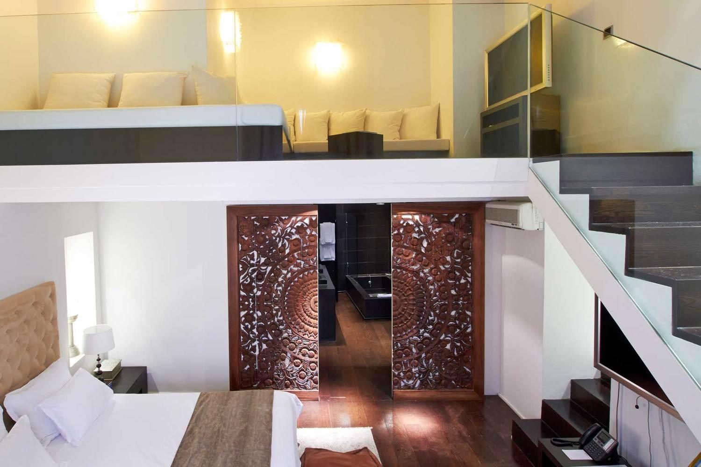 Puro-Hotel-Palma-Design-and-Comfort