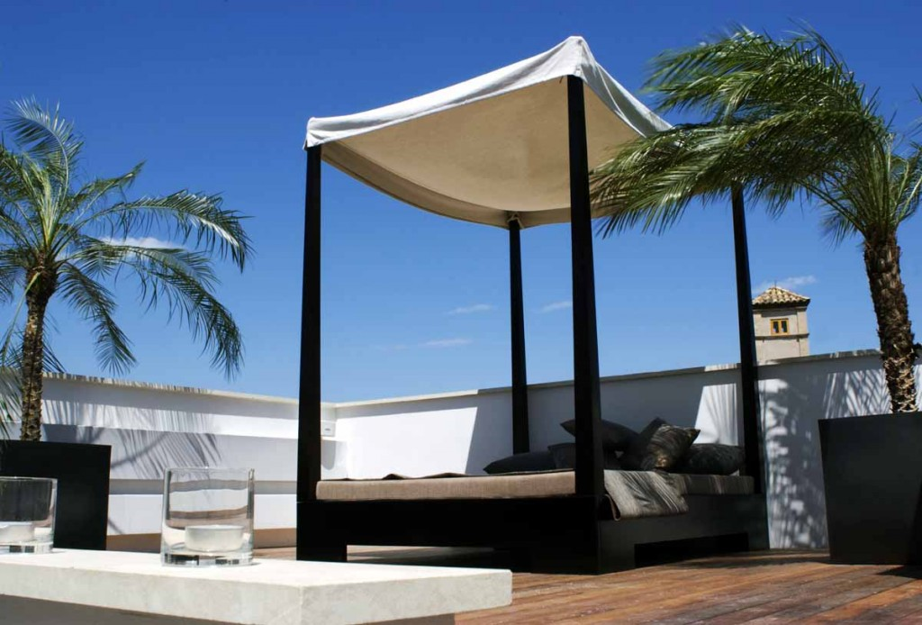 Puro-Hotel-Palma-Private-Wing-roof-top-2006-1024×694