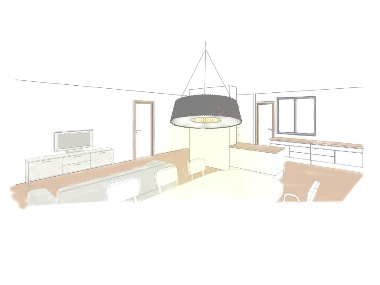 interiores-2