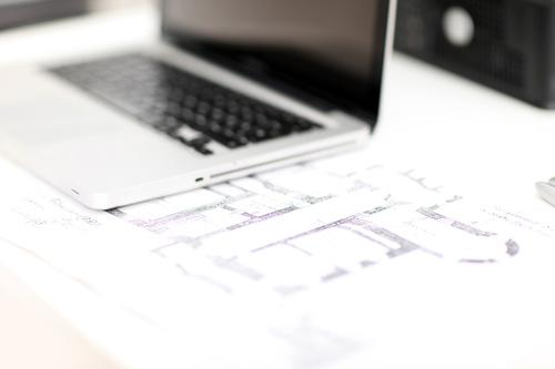 projektmanagement mallorca