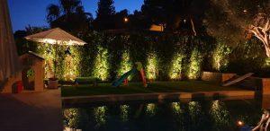 Iluminación LED gHouse